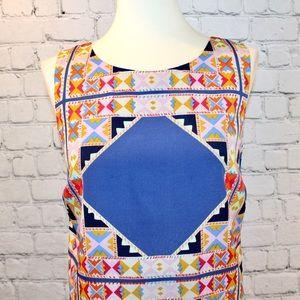 Mara Hoffman Dresses - Mara Hoffman dress